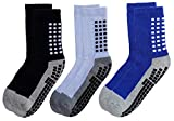 Shops Anti Slip Non Skid Slipper Hospital Maternity Socks With Grips For Adults