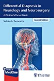 Differential Diagnosis in Neurology and