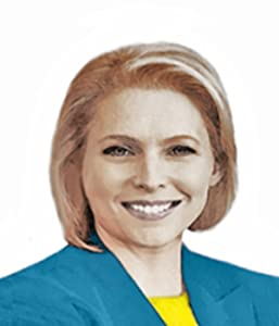 Kay Wood