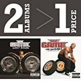 Why You Hate The Game (Album Version (Explicit)) [Explicit]