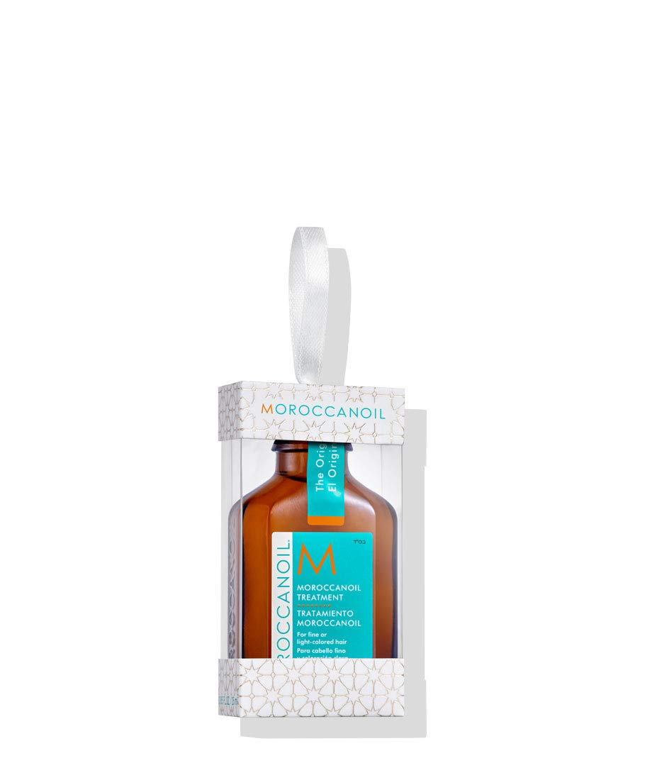 Moroccanoil Treatment Light by MOROCCANOIL