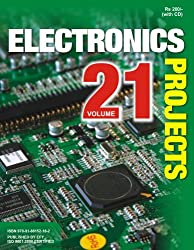 Electronics Projects Volume-21