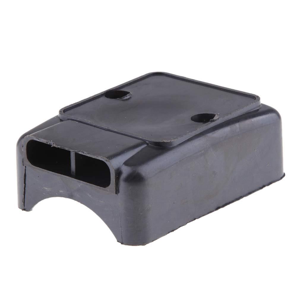 Baosity Engine Air Cleaner Filter Element for 47CC 49CC Mini Pocket Dirt Pit Bike