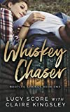 Whiskey Chaser (Bootleg Springs) (Volume 1)