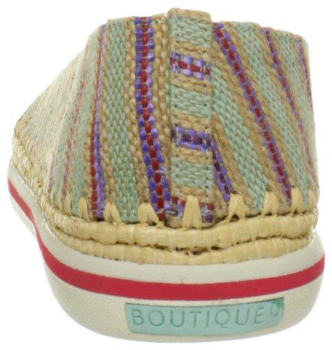 Bout Bout 9 Boutique 9 Kyden Kyden ferm ferm Boutique 9 Boutique ferm Bout Kyden Boutique FUfqwOU