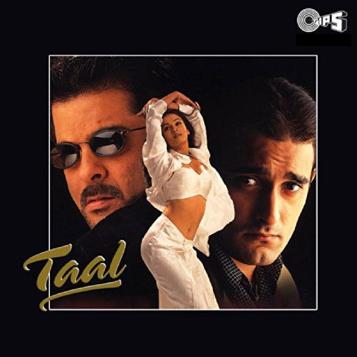 Taal (Original Motion Picture ...