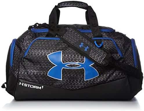 Under Armour Storm Undeniable II Medium Duffle(One Size Fits All)