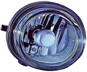 2006 2007 2008 2009 2010 2011 2012 2013 Mazda Miata MX5 gas cap new oem