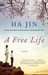 A Free Life: A Novel (Vintage International)