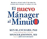 img - for El nuevo manager al minuto (The New One Minute Manager) book / textbook / text book