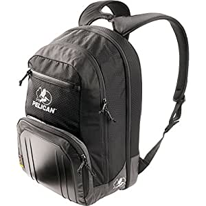 Amazon.com : Pelican Products 0S1050-0003-110 ProGear