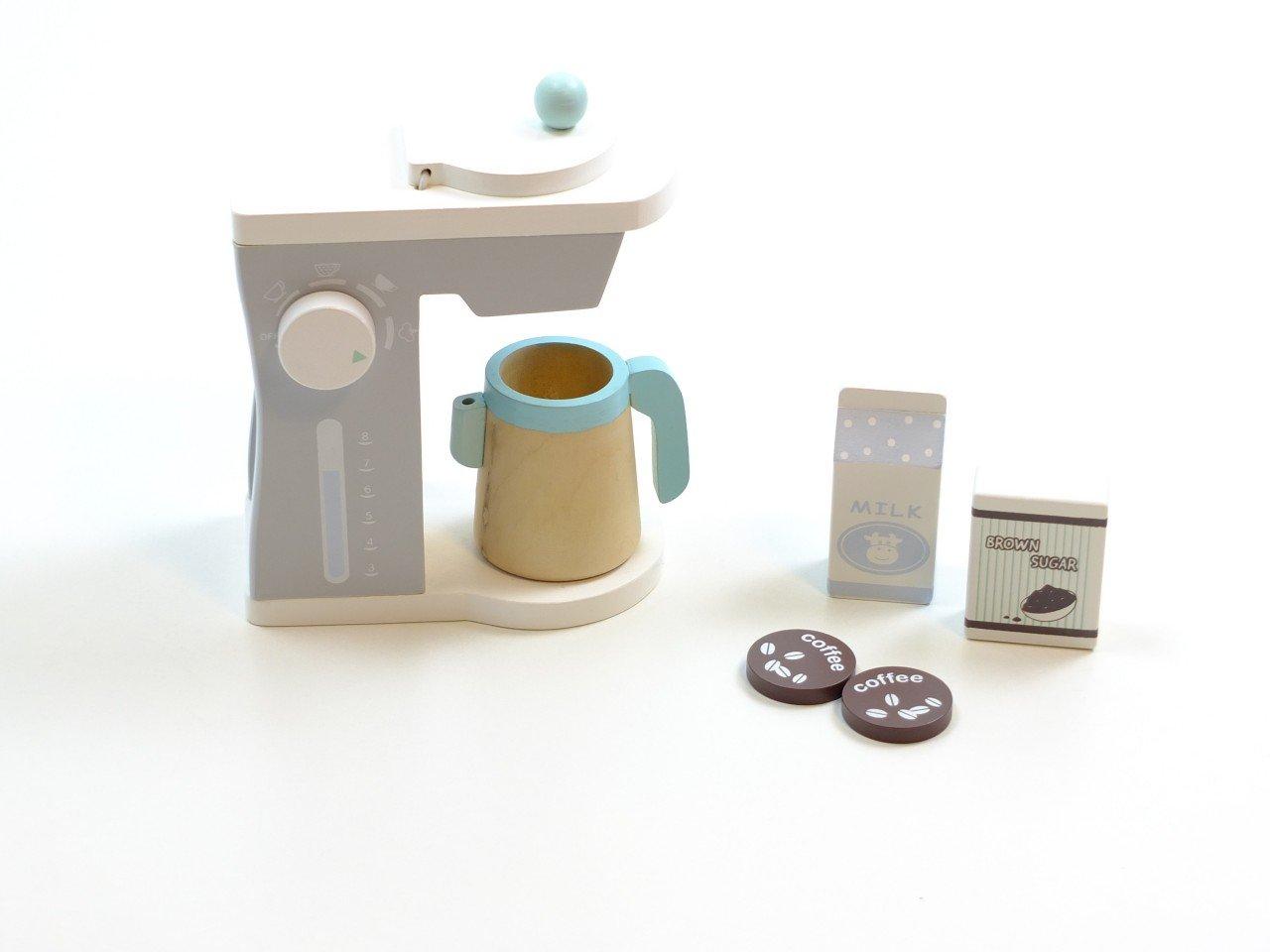 Atemberaubend Junge Kücheset Bilder - Küchen Ideen Modern ...