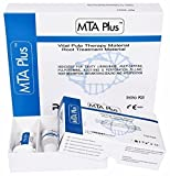 Prevest Denpro Mta Plus Trial Pack 1gm, Dental Products