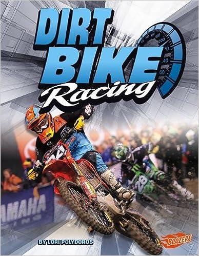 Dirt Bike Racing (Super Speed) Mobi Download Book