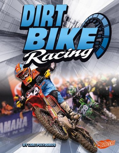 Racing Dirt Bikes For Sale - 3