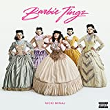 Barbie Tingz [Explicit]