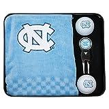 1001200-SSI University of North Carolina Golf Gift Set