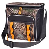 Igloo Realtree HLC 12 Soft Cooler, Realtree Camo, 12 Can Review