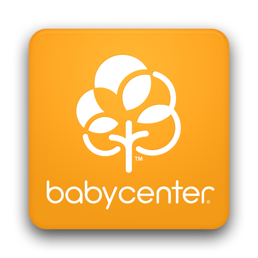 Amazon.com: BabyCenter My Pregnancy Today: Appstore for Android