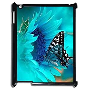 Butterfly ZLB580455 Brand New Phone Case for Ipad 2,3,4, Ipad 2,3,4 Case