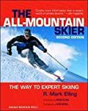 img - for All-Mountain Skier(Paperback) - 2002 Edition book / textbook / text book