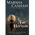 The Far Horizon (The Pirate Wolf series Book 4)