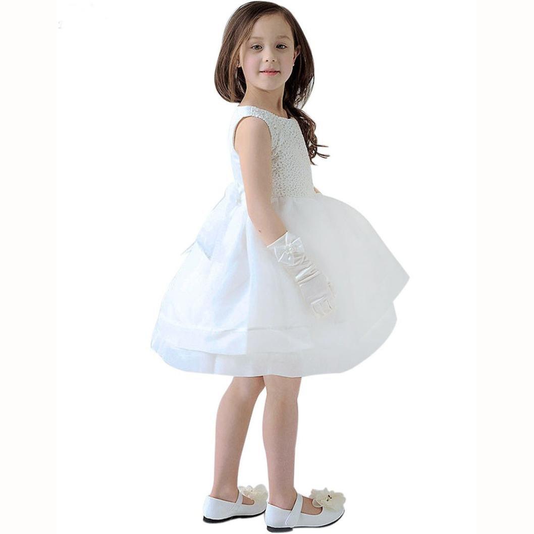 Niños niña Ropa Yes Mile Kid Fiestas Tren boda dama de honor Princesa Punta Ropa Flores niña adolescente Niños Ropa Primavera Casual Daily vestido Mode ...