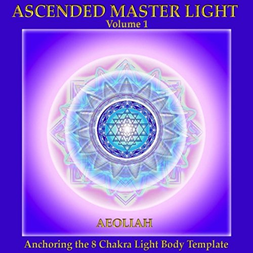 Solar Plexus Chakra Activation & Healing