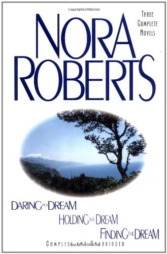 finding typically the ideal nora roberts course review