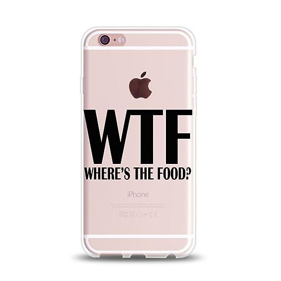 iphone 6 case quotes