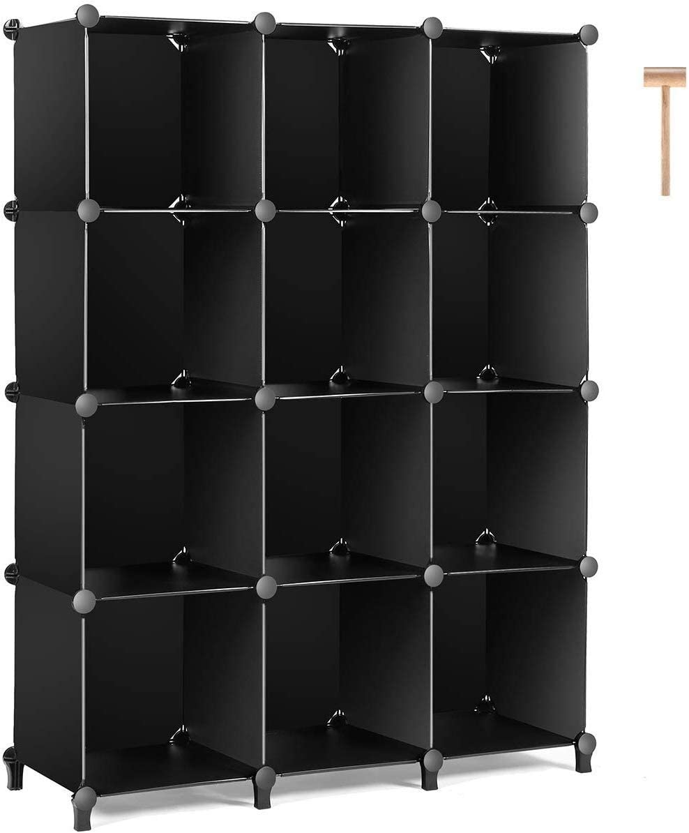 Top Storage