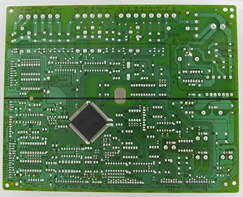 Samsung DA41-00670C Refrigerator Electronic Control Board Renewed