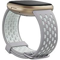 Fitbit Versa 3/Sense Sport Band Accessory