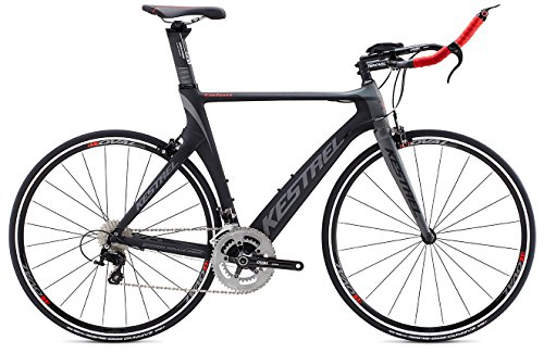 51f8v8K1NHL Best Triathlon Bike for Beginners