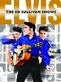 Elvis Presley on the Ed Sullivan Show: Jan. 6, 1957