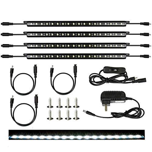 Led Lights For My Garage in US - 6