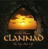 Celtic Themes-The Very Best Of