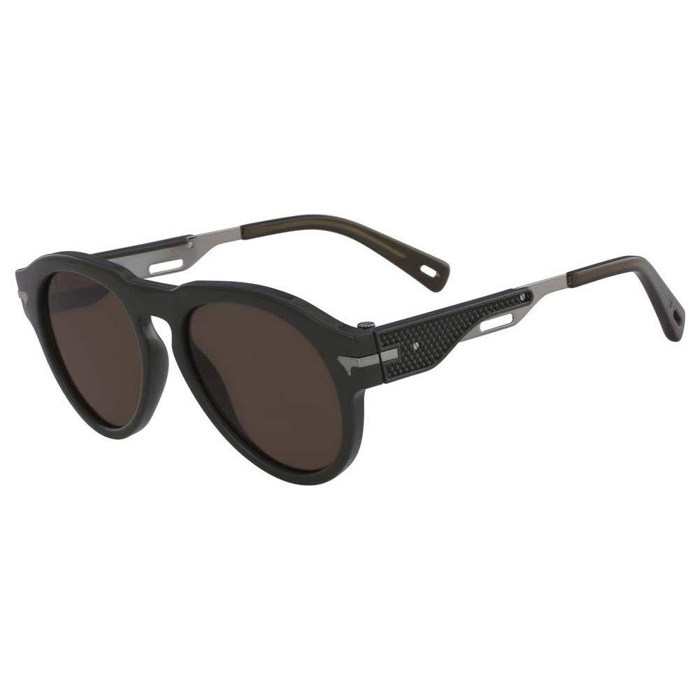 G-STAR RAW Gs662S Rustic Vodan 303 54 Gafas de Sol, Khaki ...