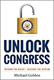 Unlock Congress