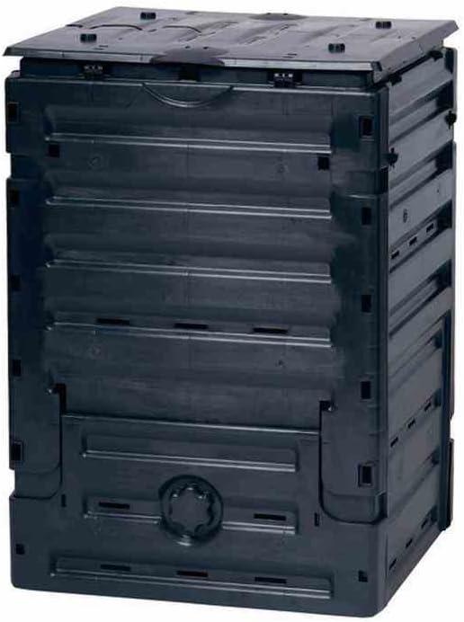 Bricomed Compostador Thermo-King 600 kg