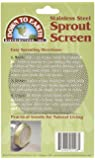 Sprouting Screen Multi Pack - 5 Screens in Pack