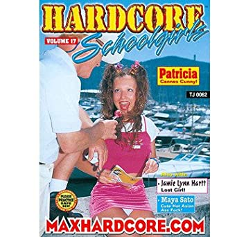 max hardcore