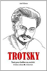 Trotsky - Tout pour briller en société