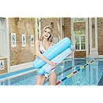 Himifuture-Amaca-gonfiabile-per-piscina-lettino-galleggiante-divano-da-acqua-tappetino-da-spiaggia-per-piscina-spiaggia-mare-colore-azzurro