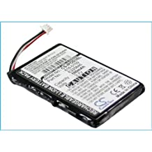 Battery for iPOD iPod 20GB M9244LL/A, iPod 40GB M9245LL/A, 3th Generation +Free External USB Power