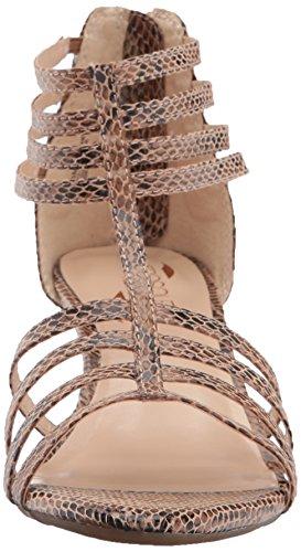 Aerosoles Para Mujer Vestido Vestido Mujer Limeade Sandalia-elegir talla Color d6fc53