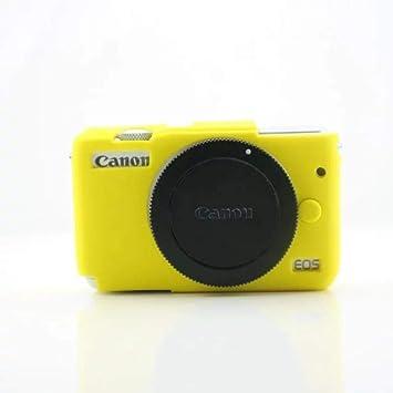 Bolsa De La CámaraFunda Protectora de la cámara para Canon ...