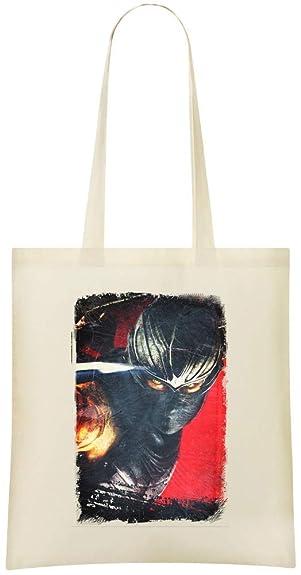 ninja Gaiden 3 Razors Edge Ryu Hayabusa Custom Printed ...