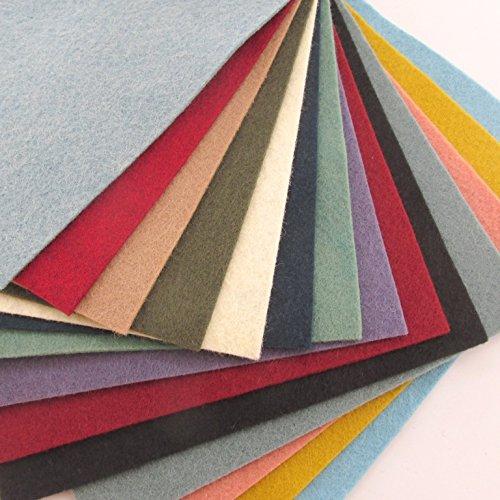 15 Primitive Colors 9