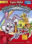 Lapin Malin Initiation � l'anglais 4-...